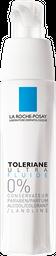 Crema Toleriane La Roche-Posay Ultra Fluido 40 Ml