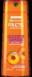 Shampoo Fructis Goodbye Damage