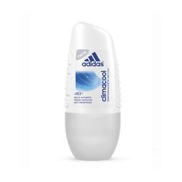 Desodorante Adidas
