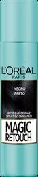 Retoque de Raíz LOréal Magic Retouch Negro 75 Ml