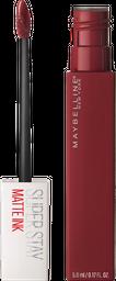 Labial Super Stay Matte Ink 50 Voyager