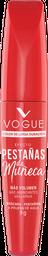 Pestañina Vogue Efecto Pestañas De Muñeca 9 Gr