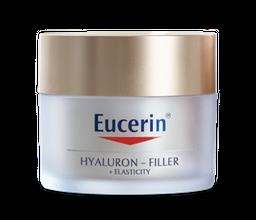 Crema Eucerin Facial