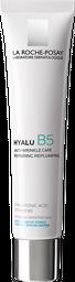 Tratamiento Hyalu B5 La Roche-Posay Crema Piel Sensible 40 Ml