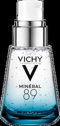 Hidratante Vichy Minéral 89 30 Ml