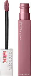 Labial Super Stay Matte Ink 95 Visionary