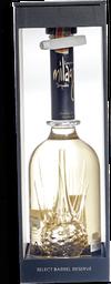 Tequila Leyenda Del Milagro