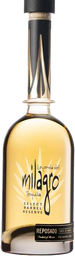 Tequila Milagro Select Barrel Reposado 750ml