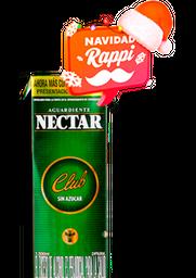 Aguardiente Sin Azúcar  Nectar