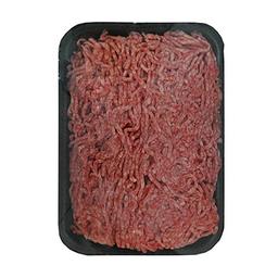 Carne Molida Economica