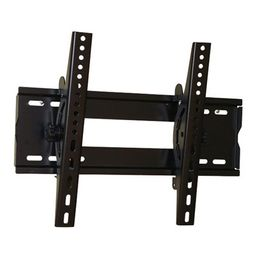 Soporte Tv Inclinable 19-32P Marca: Simply Turn On