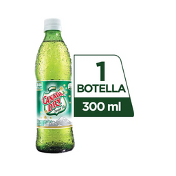 Ginger Canada Dry 300 ml