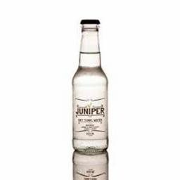 Juniper Tonica Dry