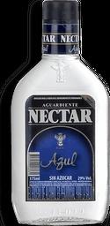 Aguardiente Azul sin Azúcar Nectar