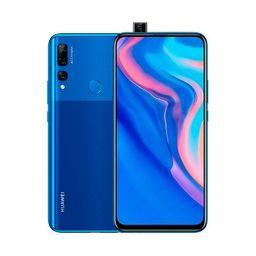 Huawei Y9 Prime 2019 Azul