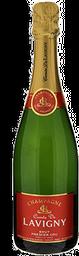 Vino Comte De Lavigny Comte De Lavigny Marca Exclusi