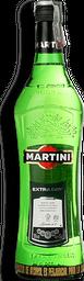 Vino Extra Dry Martini 750Ml