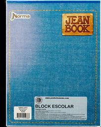 Block Norma