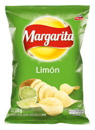 Margarita Limón Familiar