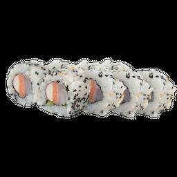 Chitsu Roll