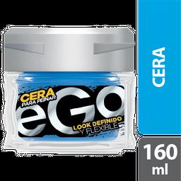 Ego Cera