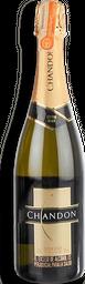 Vino Extra Brut Chandon 750Ml