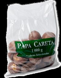 Papa Careta