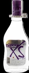 Aguardiente Xs sin Azúcar Cristal