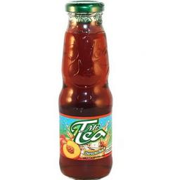 Mr. tea durazno 300 ml
