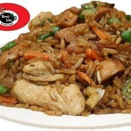 Arroz wok 500 gm, hasta 40% off