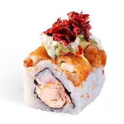 Sushi Urano