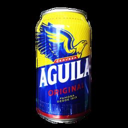 Águila 330ml