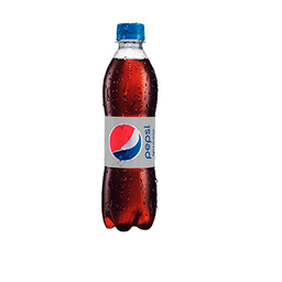 Pepsi Ligth 400 ml