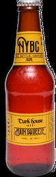 Main Squeeze Limonada de Panela 355 ml