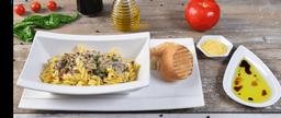 🍝 Pasta Carbonara