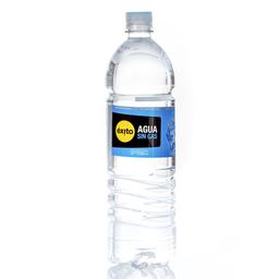 Agua Exito