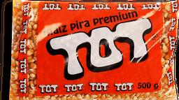 Maíz Pira Americano Premium Tot