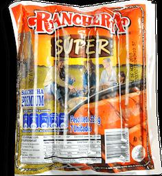 Salchicha Premium Super Ranchera
