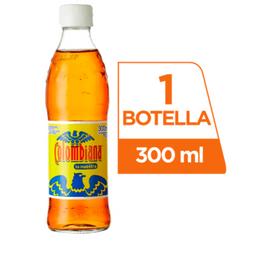 Colombiana 300 ml