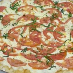 Pizza Napolitana Personal