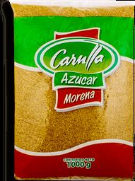 Azúcar Morena Carulla