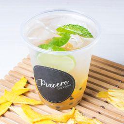 Soda Frutos Exoticos