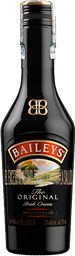 Crema de Whisky Baileys 375ml