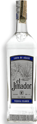 Tequila Blanco Jimador 750Ml