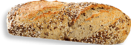 Pan Campesino 5 Cereales