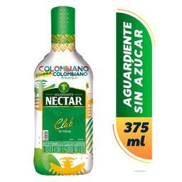 Nectar 375 ml