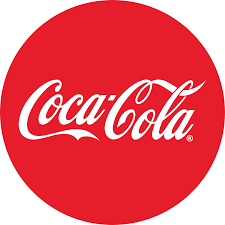 Coca-Cola Original 1.5 Lt
