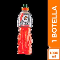 Gatorade Frutas Tropicales Pet x 1000 ml