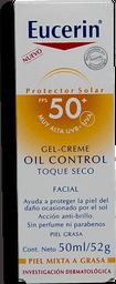 Protector Solar Eucerin