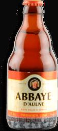 Cerveza Premier Cru Abbaye
